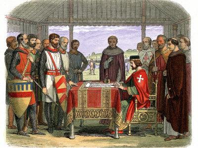 king-john-magna-carta