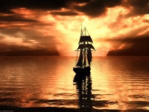 sail-away-02-300x225