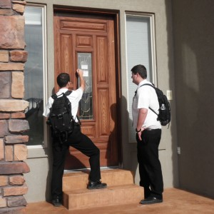 mormon-missionaries-knocking-door-300x300
