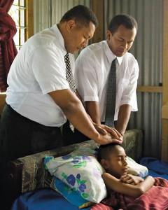 mormon-priesthood1