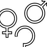 tredje kön