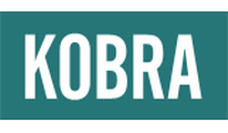 logo_kobra