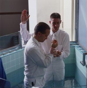baptism-457687-tablet
