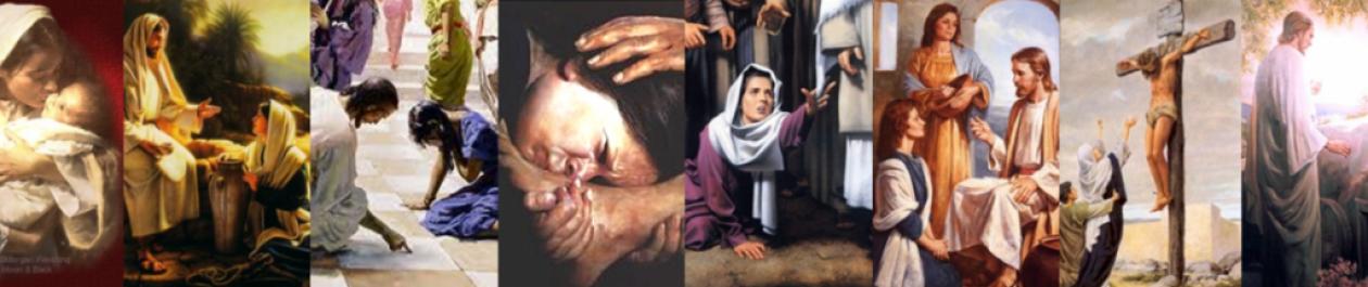 size 40 91ef9 f0d61 Building Bridges Between Spirit-Filled Christians and Latter-Day Saints  (Mormons)  A Translation Guide for Born Again Spirit-Filled Christians    Mormonlady ...
