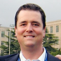 John Dehlin