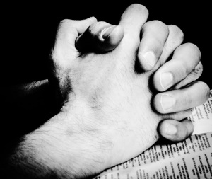 praying-hands-on-scripture_edited