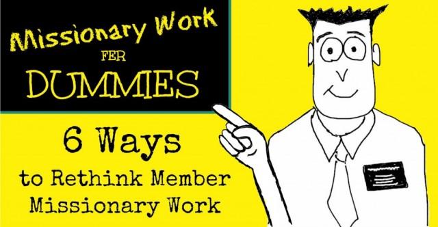 rethink_missionary_work_FER-1024x532