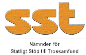 SST_logotyp