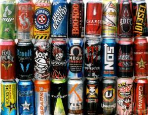 energy-drunks