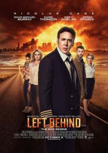 the-official-movie-poster-for-left-behind-starring-nicolas-cage