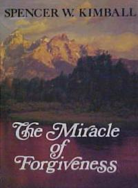 Miracle_of_Forgiveness