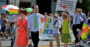 mormon_pride_2012_slc_750