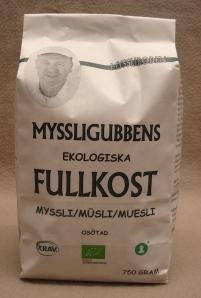 myssli0_stor