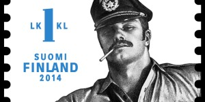 o-TOM-OF-FINLAND-STAMP-facebook