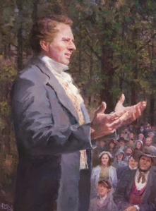 joseph-smith-speaking-shaw-409916-gallery
