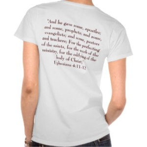 october_general_conference_2014_shirts_tshirt-r3cf1fc2e6bb946f196af6d388a58422e_8nah8_324