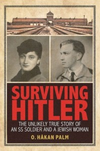 Surviving_Hitler-199x300