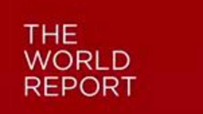 The_World_Report