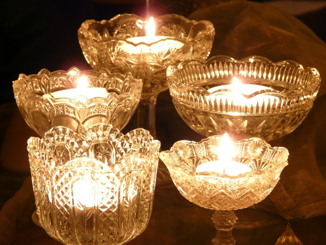 candles-11335_1280