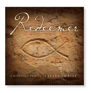 Redeemer_Nashville_Tribute_CD