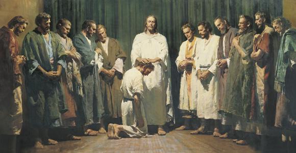 24.priesthoodline.0213.chn