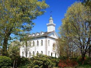 kirtland-mormon-temple