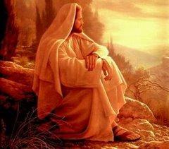 jesusonmountain