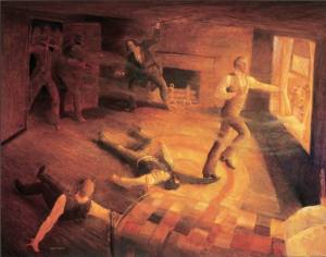 joseph_smith_martyrdom