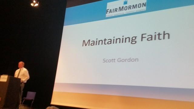 FAIRmormon Scott