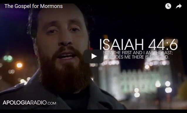 Mormon kön videor