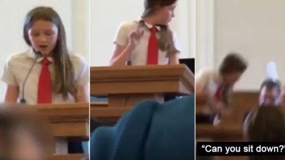 Mormoner Sexualitet